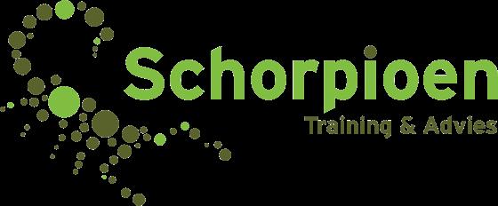Schorpioen Training & Advies